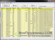 Spyware Process Detector скриншот 4