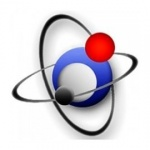 MKVToolnix для Windows XP