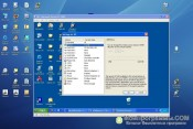 Windows Virtual PC скриншот 4