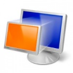 Windows Virtual PC 64 bit