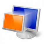 Windows Virtual PC для Windows 8