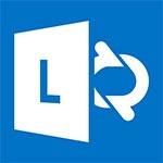Lync для Windows 10