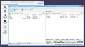 Bitvise SSH Client скриншот 2