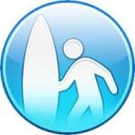 PrimoPDF для Windows 10