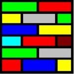 Программа для дефрагментации любых типов жестких дисков UltraDefrag