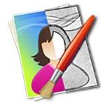 Программа для удаления из фотографий надписей, логотипов, штампов Photo Stamp Remover