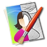 Photo Stamp Remover 8.3