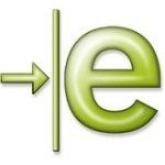 Программа для открытия и печати файлов типа eDrawings SolidWorks Viewer