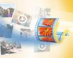 Программа для редактирования мультимедийного контента Киностудия Windows Live