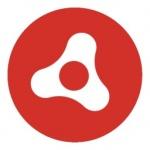 Программа для запуска программных приложений Adobe AIR