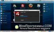 Adobe AIR скриншот 1