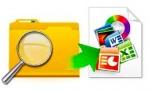 Recover My Files для Windows 8