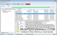 Recover My Files скриншот 2