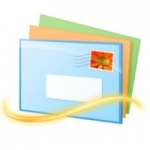 Программа для организации онлайн работы с учетными записями Windows live mail