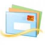 Windows Live Mail 2016