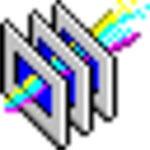 Программа для работы с файлами для КПК Pocketdivxencoder