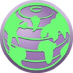 Утилита, отвечающая за графический интерфейс Tor Vidalia Bundle