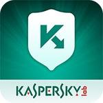 Программа для защиты компьютеров и ноутбуков от вирусов Kaspersky Total Security