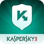 Kaspersky Total Security для Windows 10