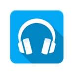 Программа для загрузки аудио с различных сайтов Lovimusic