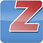 Программа для анализа оборудования ПК PrivaZer