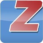 PrivaZer для Windows 10