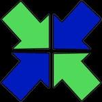 Программа для обеспечения анонимного серфинга в интернете Proxy Switcher Standard