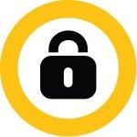 Программа для защиты мобильных устройств от вредоносного ПО Norton Mobile Security