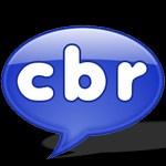 CBR Reader для Windows 8