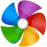 Веб-обозреватель с набором дополнительных функций 360 Browser