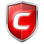 Comodo для Windows XP