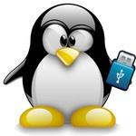 Программа для установки операционной системы Windows с USB-накопителя Multiboot USB