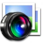 Графический редактор PaintShop Pro