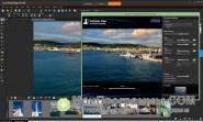 PaintShop Pro скриншот 4