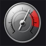 Программа для проведения диагностики работоспособности процессора CPU Speed Professional