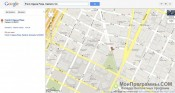 Google Maps скриншот 1