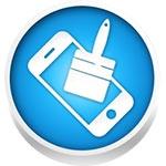 PhoneClean 4.1