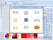 Sothink Logo Maker скриншот 3