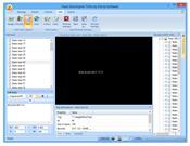 Flash Decompiler Trillix скриншот 4
