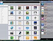 iPadian скриншот 2