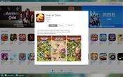 iPadian скриншот 3