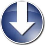 Orbit Downloader для Windows 8