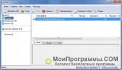 Скриншот Orbit Downloader