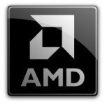 Инструмент для поиска и обновления драйверов AMD Driver Autodetect