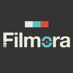 Программа для редактирования видео различных форматов Wondershare Filmora