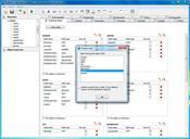 My Visual DataBase скриншот 4