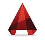Программа для черчения в 2D и 3D режимах Autocad