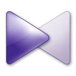 Проигрыватель видео и аудио с богатыми функционалом KMPlayer Plus