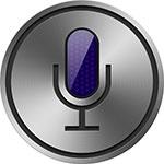 Программа для общения в локальной сети NET Speakerphone