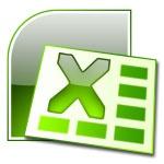 Программа для просмотра электронных таблиц Excel Viewer